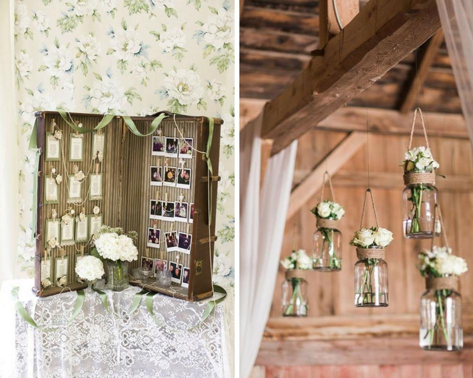nunta rustica, nunta natura, rustic wedding