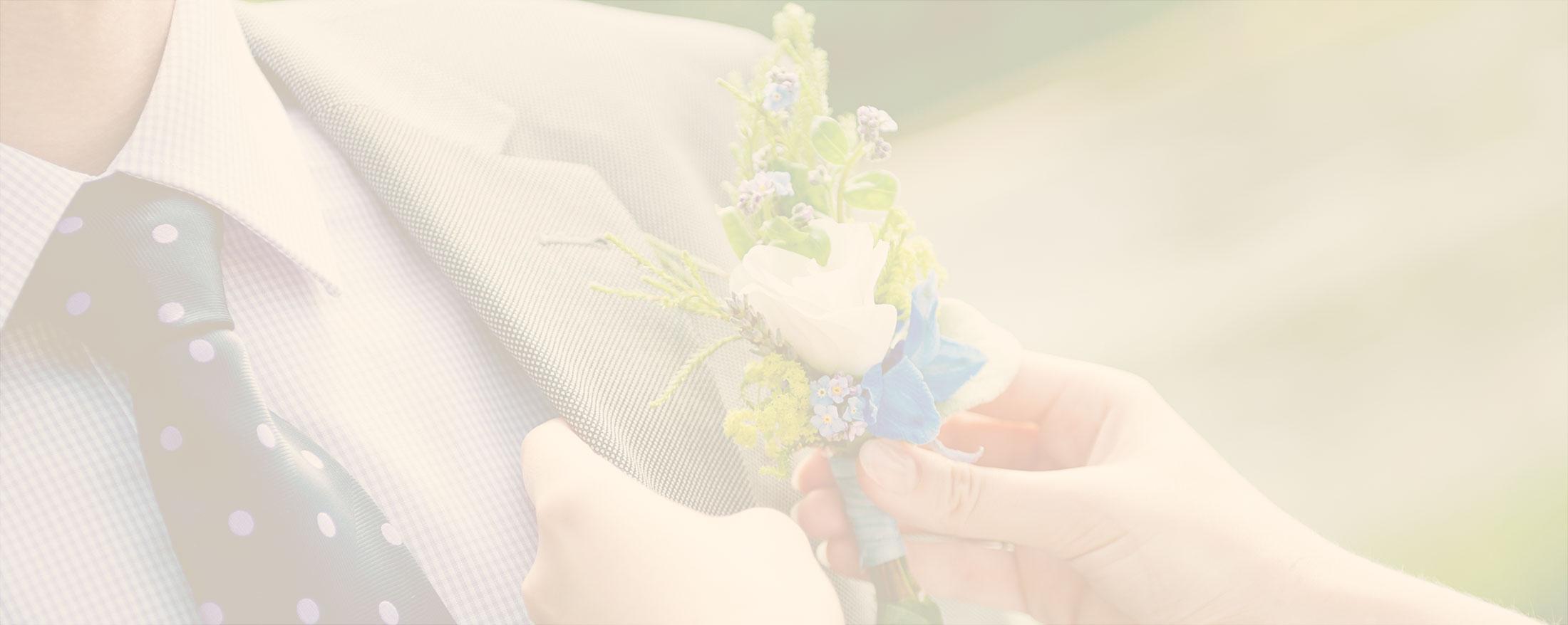 consultanta nunta