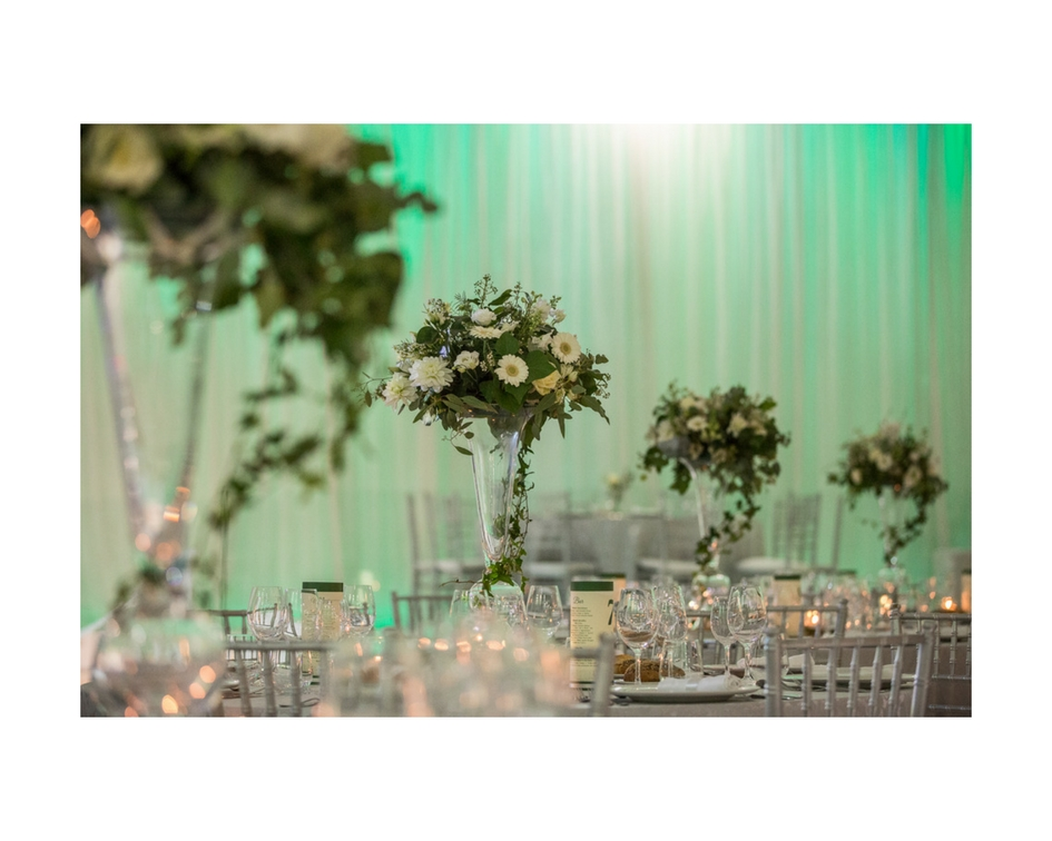 nunta verde