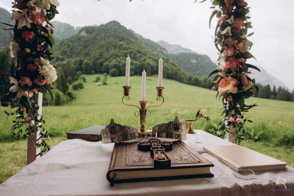 Nunta la munte, nunta romantica, destination wedding Romania, wedding planner, Joy Moments