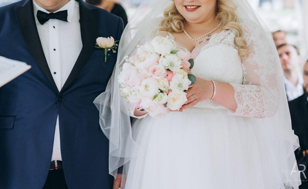 wedding planner Joy Moments