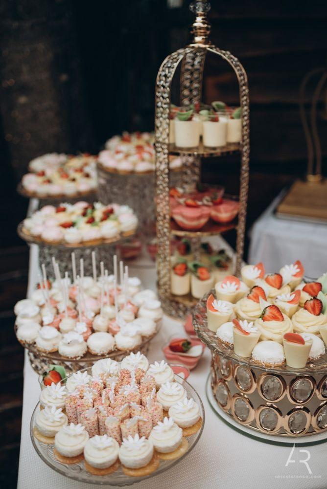 wedding planner, Joy Moments